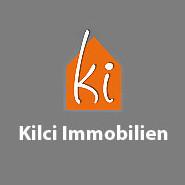 Banner Kilci Immobilen