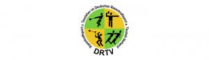 DRTV Logo